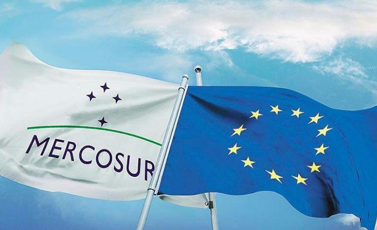 Las consecuencias ocultas del tratado UE-Mercosur
