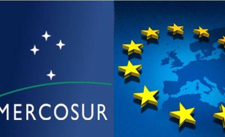 Elementos para comprender el acuerdo Mercosur-Unión Europea