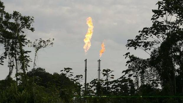 Otra vez los TBI: Ecuador pierde millonario arbitraje con petrolera