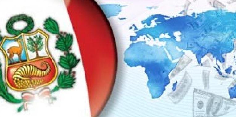 Perú y la insistente política de apertura comercial