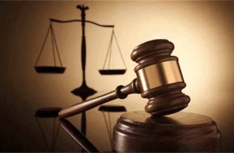Reclaman no modificar la constitución de Ecuador