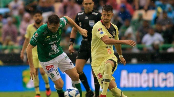 Jornada 6 del futbol mexicano: Partidos y horarios