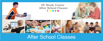 afterschool_classes