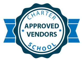 charter_logo