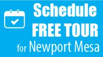 schedule_NM_01