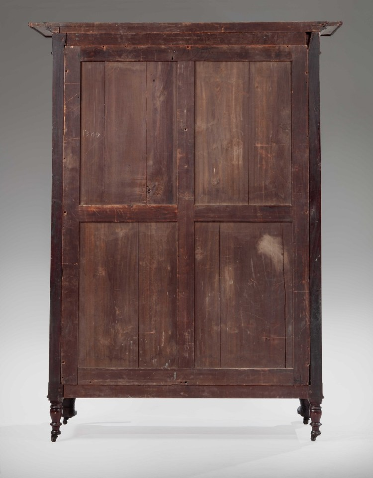NY Armoire back side 1200 pxl