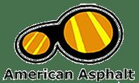 american asphalt logo transparent background 2