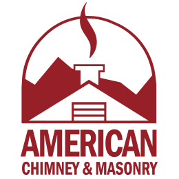 American Chimney Cleaning and Masonry