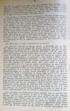 Firminhac SCF 1966 2