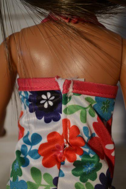back-closure-hibiscus-suit