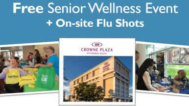 crowne-plaza-flyer-senior-wellness-fair