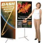 dash-banner-stands