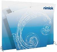 nimlok_pulse_kit1a