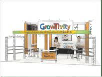 Growtivity-20x30-trade-show-truss-displays