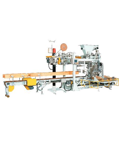 3CM-5U