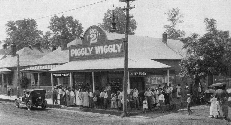 piggly wiggly copy