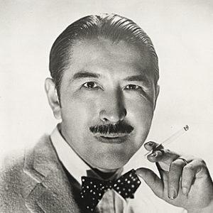 Vargas, Alberto