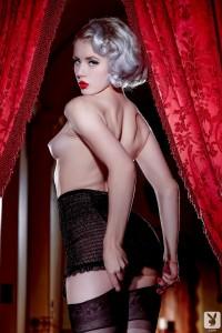 www.celebtiger.blogspot.com Mosh Playboy Nude 227506 full