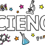 Teachers Needed: Science
