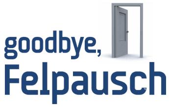 goodbyefelpausch