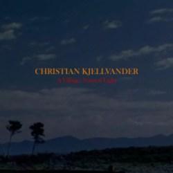 christian-kjellvander
