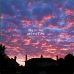 magic-car-meteorites-cover-jpg