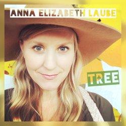 Anna Elizabeth Laube, 2016