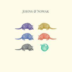 johns-nowak-2016