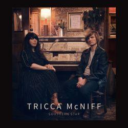 Tricca-McNiff-2016