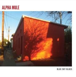 Alpha-Mule-2020