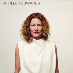 Kathleen-Edwards-2020