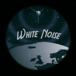 JoseMcGill White Noise
