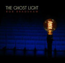 Bob Bradsahw the ghost light