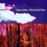 Cowboy Junkies-2020