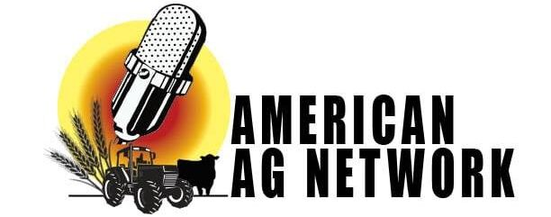 American Ag Network