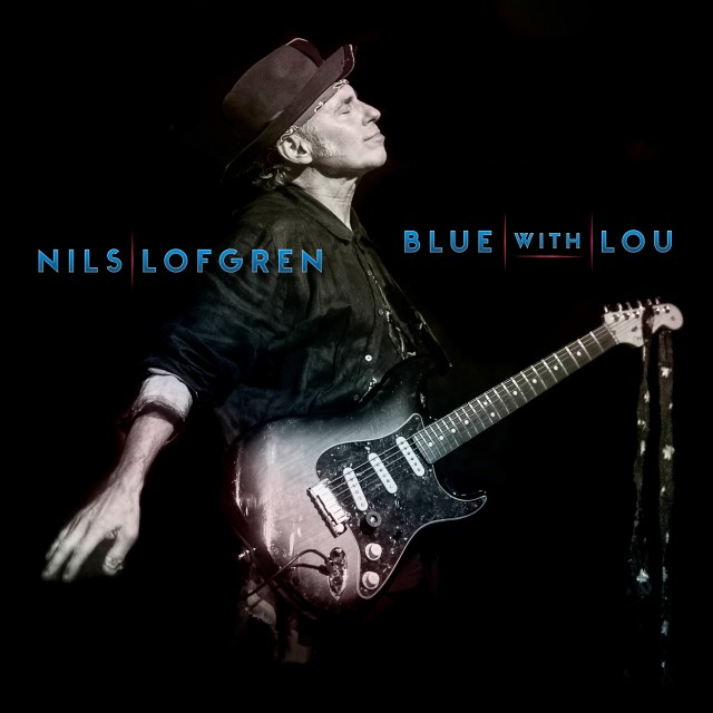 Nils-Blue with Lou_CVR_rv.jpg