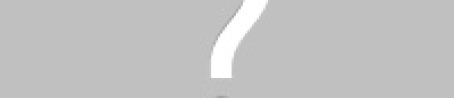 Michigan City american animal control trucks