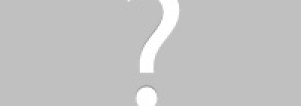 American Animal Control Warranty Buchanan