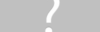 American Animal Control Warranty fort wayne