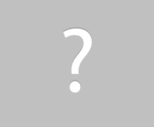 Coyote attacks on livestock have going on for centuries. Fences and livestock should be examined on regular basis. At the first sign of any coyote present, call a professional coyote trapper to remove the coyote before livestock is damage or killed.