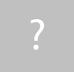 gary animal control raccoon removal exterminating