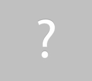 best-way-to-remove-raccoons-from-attic