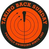 tbs-mic-swinging