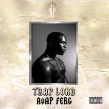 asap-ferg-trap-lord-album-cover
