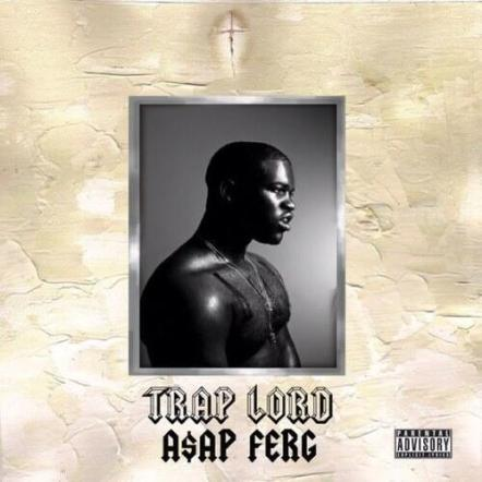 asap-ferg-trap-lord-album-cover