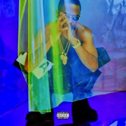 big-sean-hall-of-fame-10-best-lyrics-according-to-rapgenius-8