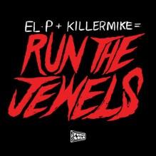 Run-The-Jewels-cover-art
