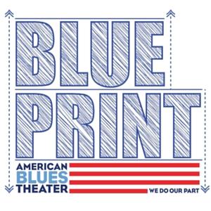 Blue Print Play Development