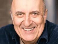 JOHN MOHRLEIN