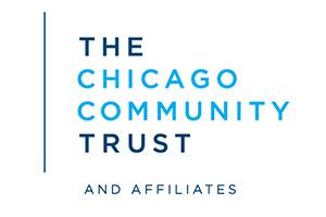Chicago Community Trust